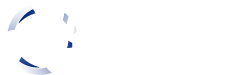 Wood's Boat House & Power Sports Small Logo