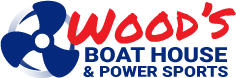 Wood's Boat House & Power Sports